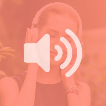 Self-Confidence Hypnosis Audio