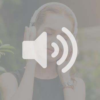 Reduce Menopause Anxiety Hypnosis Audio