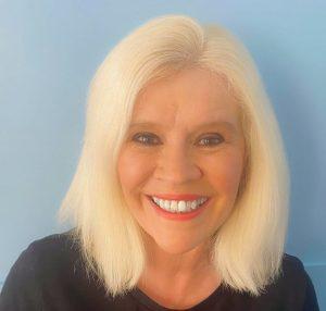 menopause hypnotherapist