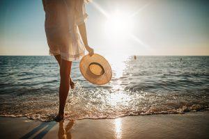 free menopause hypnosis audio